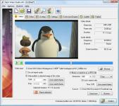 Screenshot programu Flash Video Studio 4.0.4002