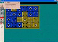 Screenshot programu Flipitile 1.0