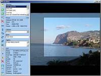 Screenshot programu FotoView 3.2