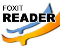 Screenshot programu Foxit Reader 7.2.2.0929