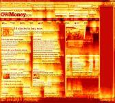 Screenshot programu Free Fire Screensaver 2.20.024