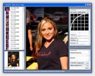 Screenshot programu Gallery Constructor 1.1.5