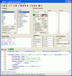 Screenshot programu gbXML 1.2.189