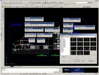 Screenshot programu GGmenu 1.96