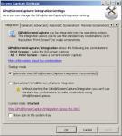 Screenshot programu GiPo@ScreenCapture 1.8