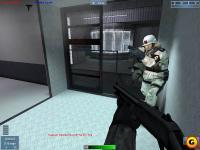 Screenshot programu Global Operations - Čeština 1.0