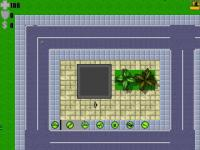 Screenshot programu GTA Velké Opatovice 1.0