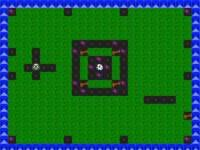 Screenshot programu Hafík 1.2