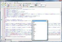 Screenshot programu HybridL 7.9.0.1 Pro