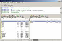 Screenshot programu i.Ftp 2.21