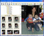 Screenshot programu i-Fun Viewer 8.0