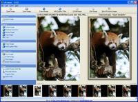 Screenshot programu IDFramer 2.1.1.0