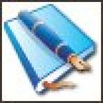 Screenshot programu iDailyDiary Professional 3.52