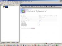 Screenshot programu IMatch 3.6.0.112