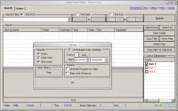 Screenshot programu Index Your Files 5.0.2.6