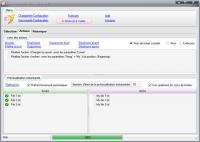 Screenshot programu InnoRename 1.2