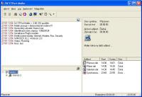 Screenshot programu IW FTPort Mailer 2.60.310
