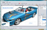 Screenshot programu JShot 2.1.0.2-b61