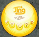 Screenshot programu Jing 2.8.13007.1