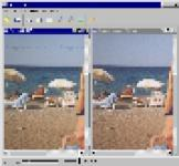 Screenshot programu JPEG Enhancer 1.8
