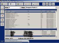 Screenshot programu JPVideo 4.0.X.X