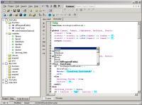 Screenshot programu Juno  1.0.103.17