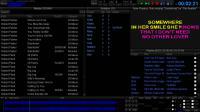 Screenshot programu Karma 2012.10.8