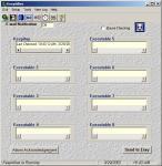 Screenshot programu KeepAlive 12.0.5