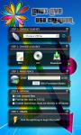 Screenshot programu LinuxLive USB Creator 2.8.18