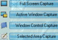 Screenshot programu Live Capture 1.3.1