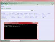 Screenshot programu LogrepLight 1.7.0 Portable
