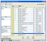 Screenshot programu MP3 Rocket  5.4.8