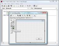 Screenshot programu Macro ToolsWorks 7.5.5