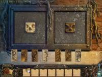 Screenshot programu Maestro - Hudba smrti Sběratelská edice