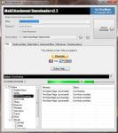 Screenshot programu Mail Attachment Downloader 2.3