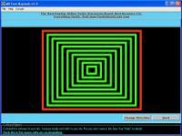 Screenshot programu MB Free Hypnosis 1.30