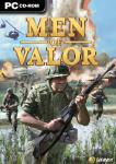 Screenshot programu Men of Valor single-player