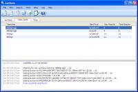 Screenshot programu Merlin JustDeals 2.2.69