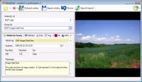 Screenshot programu MetaEditor 3.2.6.0