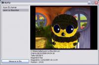 Screenshot programu MoViz 2.2.0.0