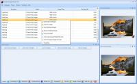 Screenshot programu Multiple Image Resizer .NET 4.5.2.1