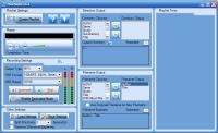 Screenshot programu MuvAudio 3.1.2.0