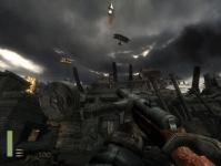 Screenshot programu NecroVisioN patch 1.1