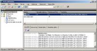 Screenshot programu NetConWatcher 2.00.01.00
