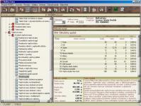 Screenshot programu NoRec Extra 3.1.0.9