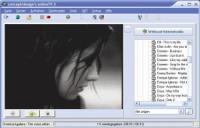 Screenshot programu onlineTV 12.15.10.20
