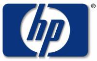 Screenshot programu Ovladač HP 4100 Series