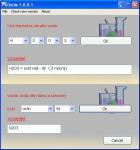 Screenshot programu Oxide 1.0.0.2