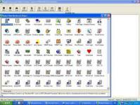 Screenshot programu PageR Enterprise 5.3.6