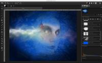 Screenshot programu PaintSupreme 1.1